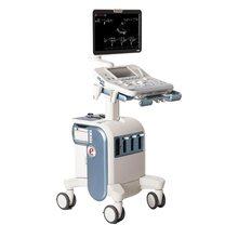 Система ультразвуковая экспертного класса MyLabSeven ESAOTE (Италия)