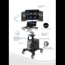 Система ультразвуковая премиум класса СBit 8 Chison Medical Imaging Co. (КНР)