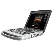 Портативный ультразвуковой кардиологический аппарат экспертного класса Sonobook 6 Chison Medical Imaging Co (КНР)