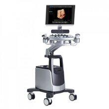 Система ультразвуковая премиум класса Qbit 7 Chison Medical Imaging Co. (КНР)