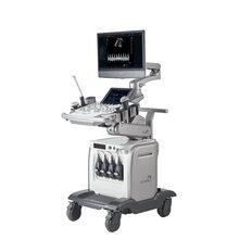 Ультразвуковая диагностическая система экспертного класса E-CUBE 15 Platinum Alpinion (Южная Корея)