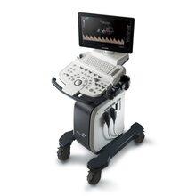 Ультразвуковая диагностическая система E-CUBE 5 Alpinion (Южная Корея)
