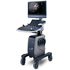 Ультразвуковая диагностическая система премиум класса E-CUBE 8 Alpinion (Южная Корея)