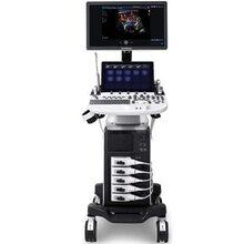 Ультразвуковой сканер P50Exp SonoScape (Китай)