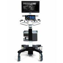 Универсальная стационарная ультразвуковая система VINNO E10 (Китай)