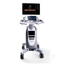 Система ультразвуковая диагностическая премиум класса VINNO G55 (Китай)