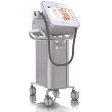 Аппарат для диодной лазерной эпиляции LightSheer Quattro Lumenis (Израиль)
