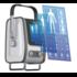Мобильная рентгеновская система 1010 V IMAX (Китай)