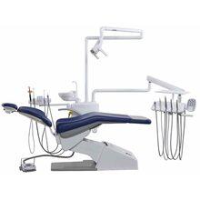 Стоматологическая установка Ultimate Comfort Smart Р Ritter Concept (Германия)