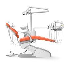 Стоматологическая установка Ultimate Comfort Smart Ritter Concept (Германия)
