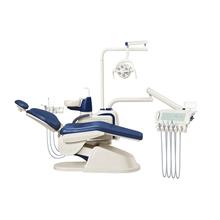 Стоматологическая установка (нижняя подача) GLADENT GD-S200 Foshan Gladent Medical Instrument Co.,Ltd (Китай)