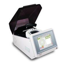 Автоматический биохимический анализатор GS100 Genrui (Китай)