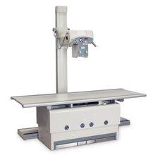 Рентгендиагностический комплекс на 2 рабочих места Calypso F (MTOes) GMM (Италия)