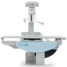 Цифровая рентгеноскопическая система на 3 рабочих места FLEXAVISION с дистанционным управлением SHIMADZU CORPORATION (Япония)