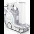Мобильная цифровая рентген система серии Mobile Evolution SHIMADZU CORPORATION (Япония)