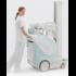 Мобильная аналоговая рентген система серии Mobile Evolution SHIMADZU CORPORATION (Япония)