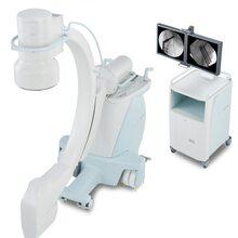 Рентгеноскопическая система типа С-арка Opescope ACTENO SHIMADZU CORPORATION (Япония)
