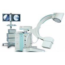 Цифровой рентгенхирургический аппарат типа С-дуга Arcovis 3000 S Villa Sistemi Medicali (Италия)