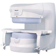 Магнитно-резонансный томограф Superstar - 0.35-тесловый Neusoft (Китай)