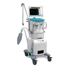 Аппарат для искусственной вентиляции легких Aeros 4800 DIXION (Германия)