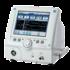Аппарат искусственной вентиляции легких eVolution 3e eVent Medical (США)