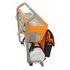 Портативный аппарат для искусственной вентиляции легких Aeros 4300 DIXION (Германия)
