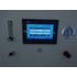 Кислородный концентратор AERTI AН мощностью 0-20 л/мин Brightfield (Швеция)