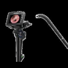 Видеобронхоскоп мобильный 3.1 мм MAF-DM2 OLYMPUS (Япония)