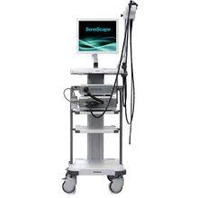 Відеоендоскопічна система HD-400 SonoScape (Китай)