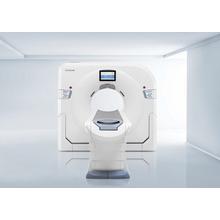 Многосрезовый компьютерный томограф Insitum 64s SINOVISION (Китай)