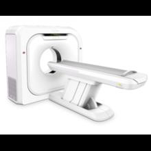 Компьютерный томограф InsitumCT 338 SINOVISION (Китай)