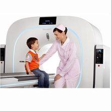 Компьютерная томографическая система NeuViz 128 – 128-зрезовая Neusoft (Китай)