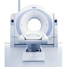 Компьютерная томографическая система NeuViz 64 – 64-срезовая Neusoft (Китай)