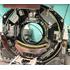 Томограф компьютерный Aquilion 64, СX, CXL (ALTA750-новая трубка + HV-кабель) 2009 производства TOSHIBA Medical Systems Corporation (Япония)