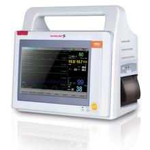 Монитор пациента Omni Express Infinium (США)