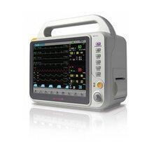Монитор пациента Omni K Infinium (США)