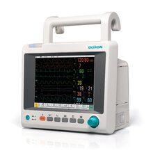 Монитор пациента Storm 5500-01 DIXION (Германия)