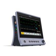 Монитор пациента X10 EDAN (Китай)