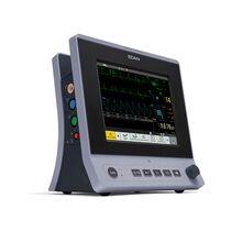 Монитор пациента X8 EDAN (Китай)