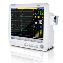 Монитор пациента Omni III Infinium (США)