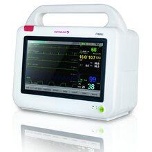 Монитор пациента Omni Infinium (США)