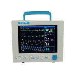 Монитор пациента Storm 5900-01 DIXION (Германия)