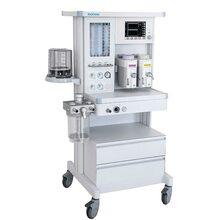 Наркозно-дыхательный аппарат Practice 3200 DIXION (Германия)