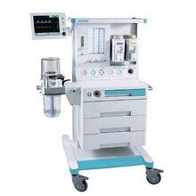 Наркозно-дыхательный аппарат Practice 3700 DIXION (Германия)