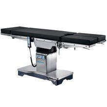 Механический операционный стол Surgery 8600 DIXION (Германия)