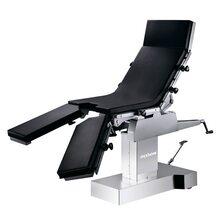 Механический операционный стол Surgery 8500 DIXION (Германия)