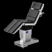 Электро-гидравлический операционный стол VIVAX ОТ-02 INFIMED (Польша)