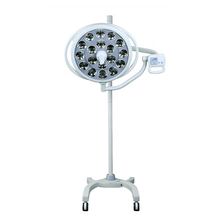 Мобильный хирургический светильник LEDTECH 5000M BOWIN (Китай)