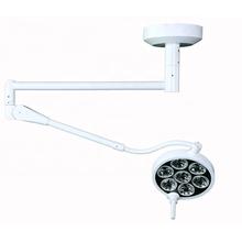 Мобильный хирургический светильник LEDTECH 3000 BOWIN (Китай)