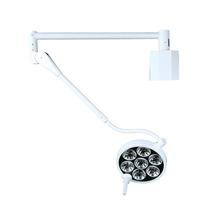 Мобильный хирургический светильник LEDTECH 3000W BOWIN (Китай)